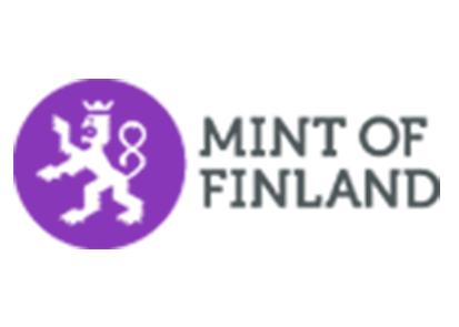 Mind of Finland